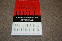 image of Marching Toward Hell: America and Islam After Iraq