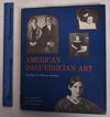 View Image 1 of 3 for American Daguerreian Art Inventory #27356