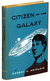 image of CITIZEN OF THE GALAXY