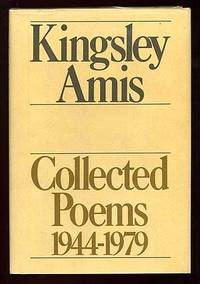 New York: Viking Press, 1980. Hardcover. Fine/Near Fine. First American edition. Fine in very near f...