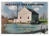 Bellamy's Mill Cookbook by  Christopher  Phil & Porter - Paperback - N.D. - from Riverwash Books and Biblio.com