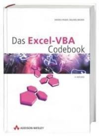 https://www biblio com/book/meteorologie-german-edition-carl