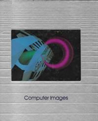 image of Computer Images (Understanding Computers)