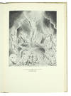 View Image 2 of 3 for Catalogue of William Blake's Drawings and Paintings in the Huntington Library. Enlarged and revise... Inventory #100036