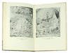 View Image 3 of 3 for Catalogue of William Blake's Drawings and Paintings in the Huntington Library. Enlarged and revise... Inventory #100036