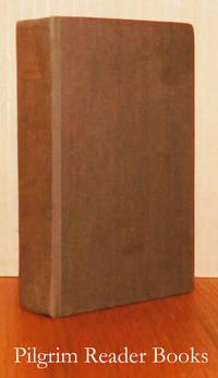 Missel de la Semaine; Texte liturgique officiel.