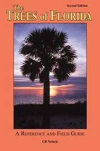 The Trees of Florida