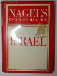 Nagel's Israel