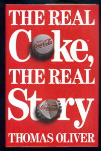 image of The Real Coke, The Real Story