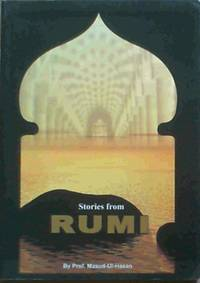 Stories From Rumi