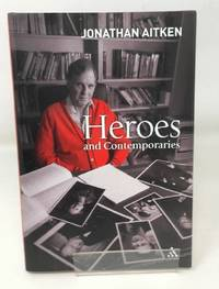 Heroes and Contemporaries