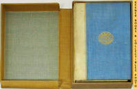 Songs Of Childhood : In Custom Clamshell Book Box