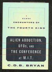 image of Close Encounters of the Fourth Kind