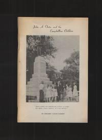 John A. Oates and the Campbellton Children
