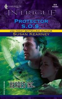 Protector S. O. S.