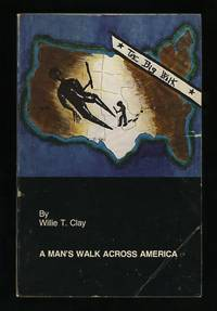 Los Angeles: Ebony International Publishing Co.. Very Good. (c.1974). First Edition. Softcover. 0974...