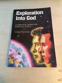 image of Exploration Into God