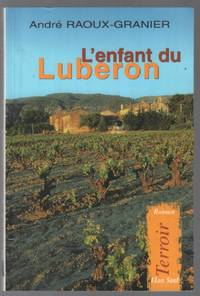 image of L'Enfant du Lubéron