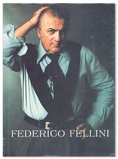 New York: Rizzoli, 1995. First Edition. Quarto. Cloth boards; dustjacket; ; illus. Tight, Near Fine ...