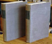 image of Sexus (Two Volumes)