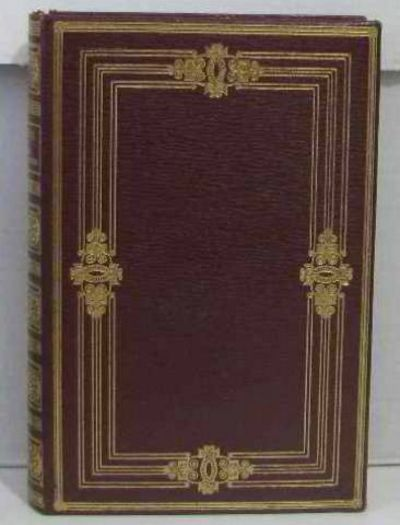 a literary criticism of wuthering heights a novel by emily bronte The english gothic novel began with horace and emily brontë's wuthering heights and in romantic poetry like samuel coleridge a form of literary.