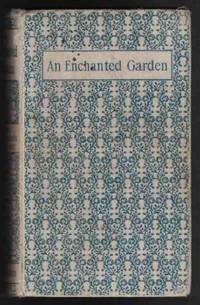 AN ENCHANTED GARDEN Fairy Stories by  Mrs Molesworth - 1st Edition - 1892 - from M & A Simper Bookbinders and Biblio.com