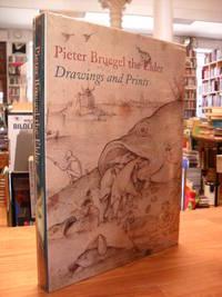 Pieter Bruegel the Elder - Drawings and Prints,