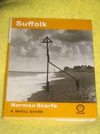 A Shell Guide, Suffolk