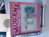Mug ''Ems Sweet Things by G&R Publishing - Paperback - 2005 - from Stone Soup Books and Biblio.co.uk