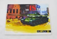 The IS Tanks; Armada 6