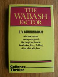 The Wabash Factor