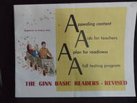 The Ginn Basic Readers - Revised