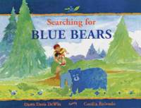 Searching for Blue Bears