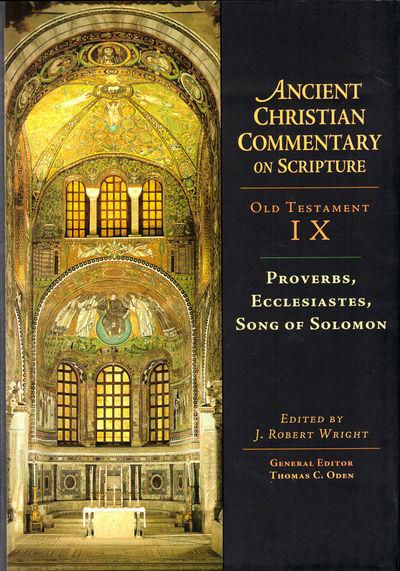 Downers Grove: InterVarsity Press, 2005. Hardcover. Very good. xxix, 429pp+ indices. Very good hardb...