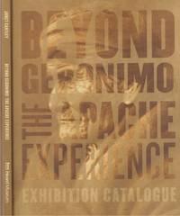 Beyond Geronimo-- the Apache Experience