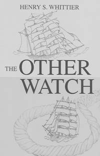 The Other Watch