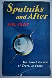 image of Sputniks and after.
