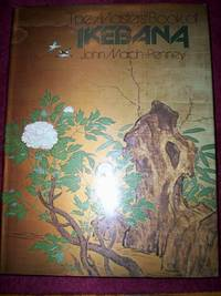 The Masters Book of Ikebana :