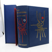 image of Les Miserables (Limited Edition)