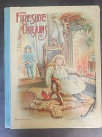 Fireside Dreams for Youngest Readers