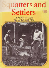 image of Squatters and Settlers
