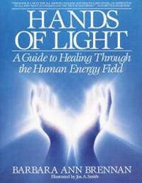 image of Hands of Light
