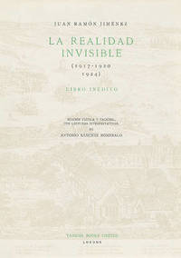 La Realidad Invisible