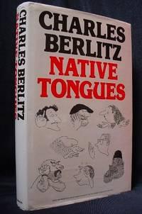 image of Native Tongues