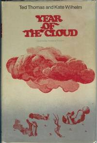 YEAR OF THE CLOUD