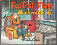 Footrot Flats Weekender 6 by  Murray Ball - Paperback - First Edition - 1996 - from Laura Books (SKU: 023249)