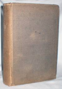 History of France; From the Earliest Times to 1848 by  The Rev. James White - First ( No Additional printings) - 1859 - from Dave Shoots, Bookseller and Biblio.com