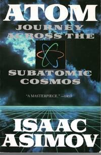 image of Atom Journey Across the Subatomic Cosmos