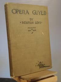 Opera Guyed