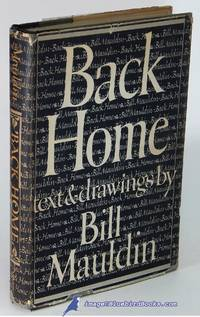 image of Back Home